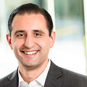 Michael Donoso
