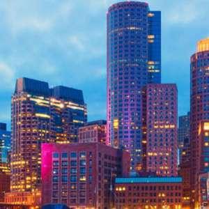 boston-financial-district