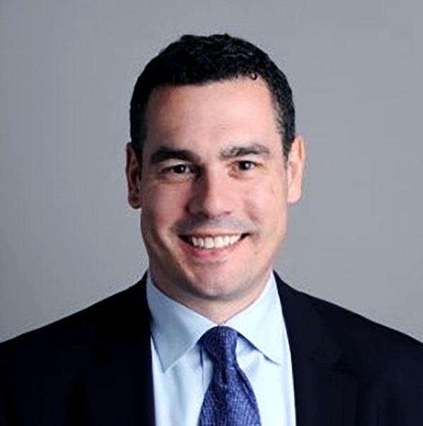 Mark LaMonte