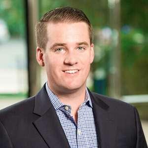 Ryan Ganley