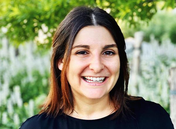 Elysa Cohen