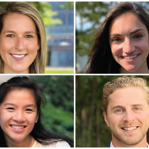 new accounting hires